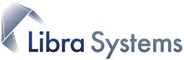 Libra Systems Logo