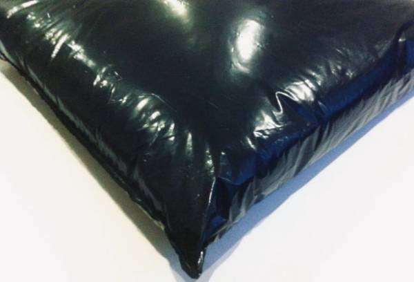 1200 x 600 Insulation Pads (100mm thick)