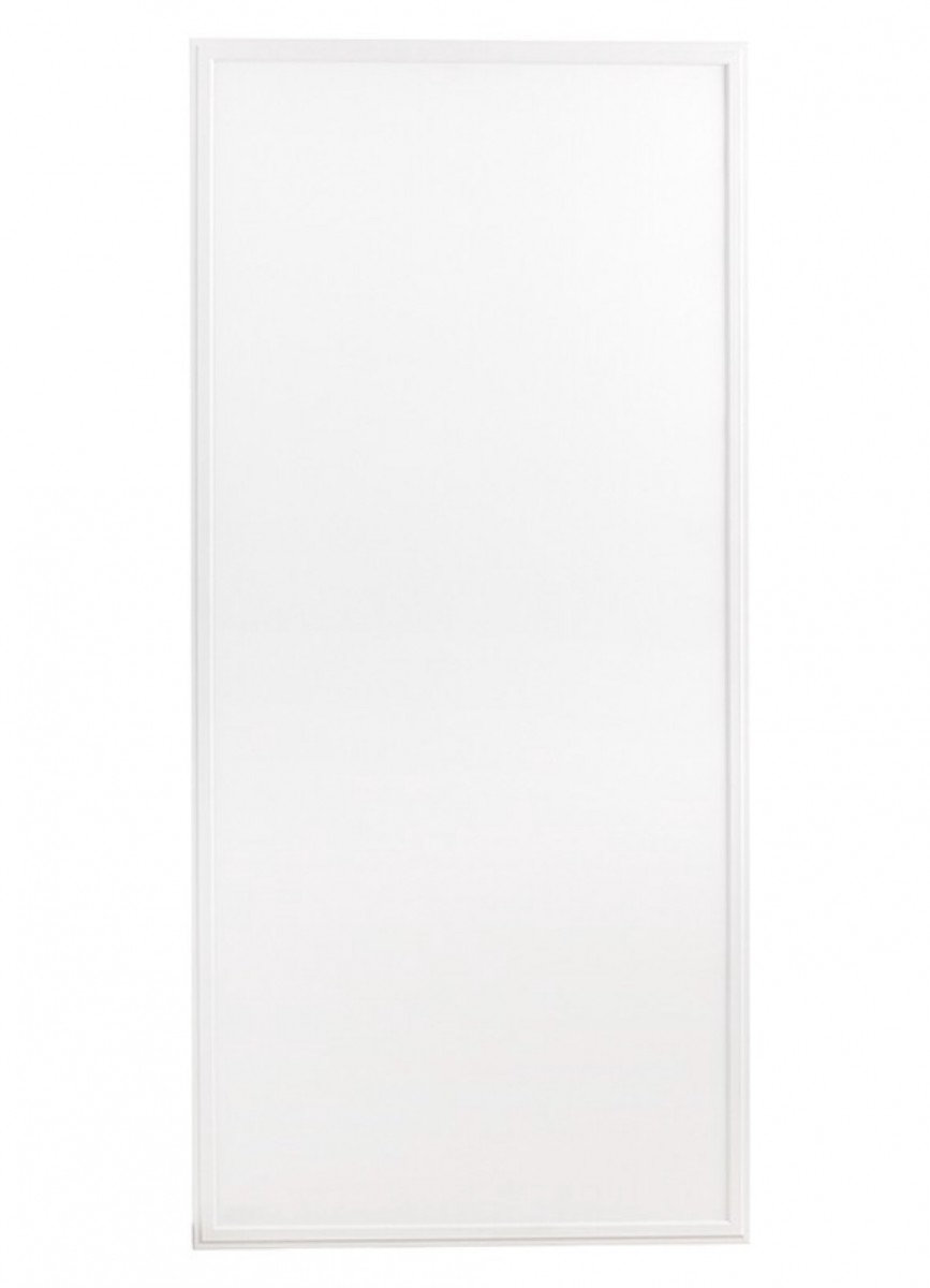 1195 X 595 LED PANEL  (60W/4000K)
