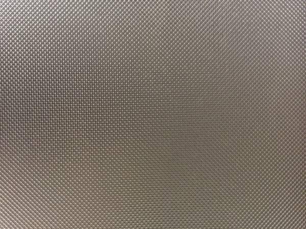 1195 x 595 Clear Prismatic Diffuser