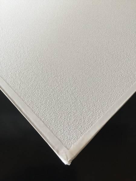 1195 x 595 Prismatic Diffuser