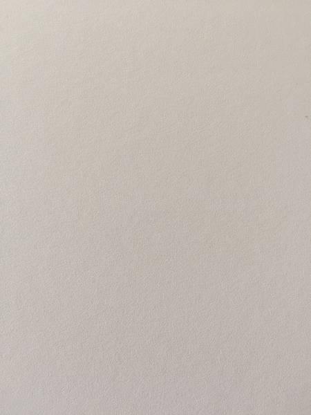 1195 x 595 British Gypsum Satin Spa Square Edge Ceiling Tiles
