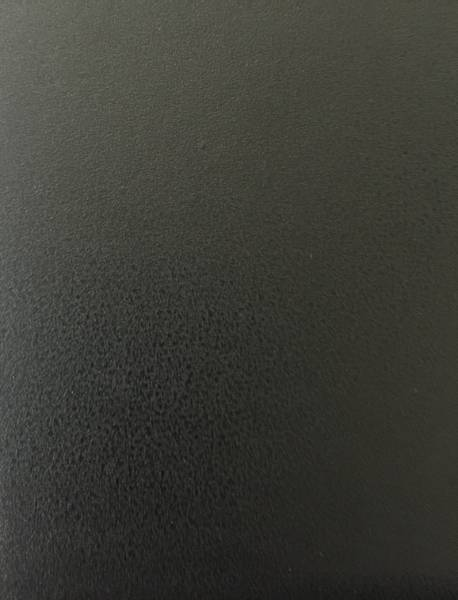 595 X 595 British Gypsum Black Satin Spa Square Edge Ceiling Tiles