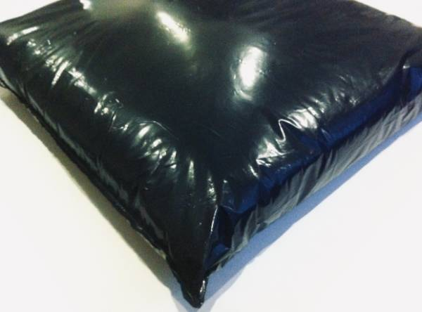 600 x 600 Insulation Pads (200mm thick)