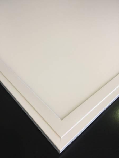 595 X 595 LED PANEL (36W/4000K)