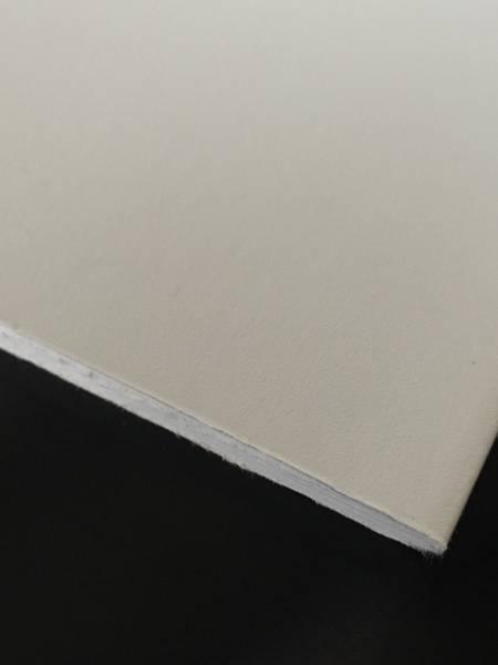 British Gypsum Satin Spa Square Edge Ceiling Tiles