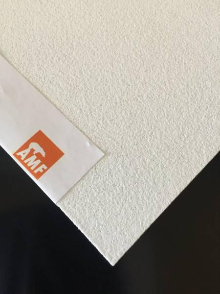 595 X 595 AMF Topiq Square Edge Ceiling Tiles