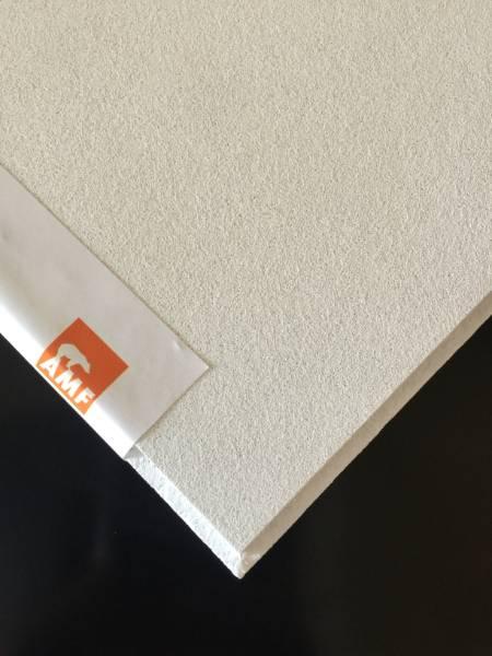 595 X 595 AMF Tegular Topiq Ceiling Tiles