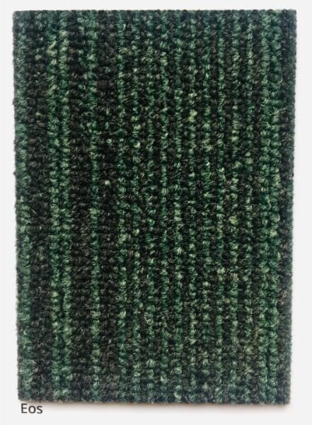 Aurora Eos Green Carpet Colour Swatch
