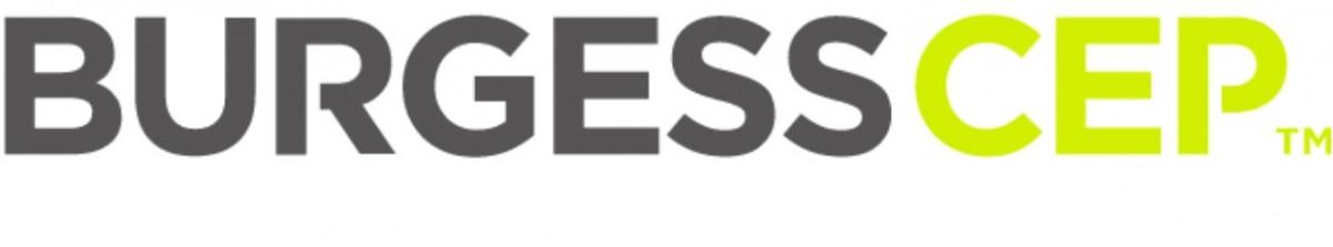 Burgesscep Logo